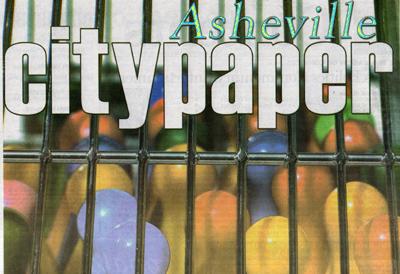 citypaperhead003.jpg