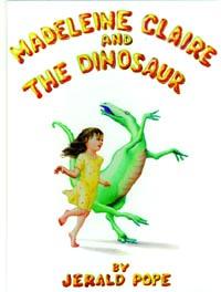 dinosaur-book.jpg