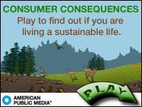 200x150_consumer_consequences.jpg