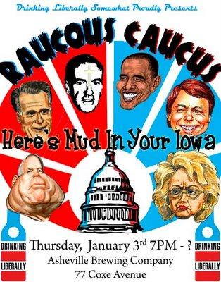 raucous-caucus.jpg