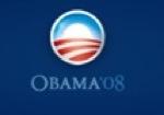 obamagraphic.jpg