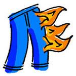 logo_pants.jpg
