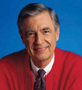 fred rogers copy
