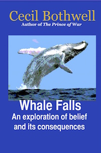 Whale Falls: An exploration of belief and its consequences